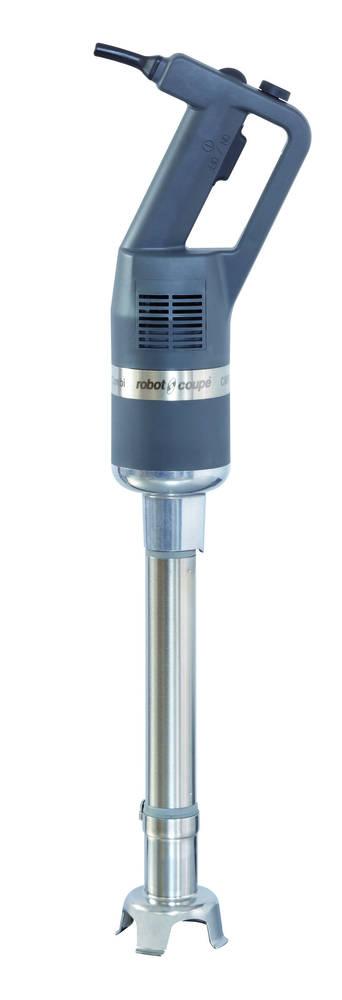 MIXER PONORNÝ CMP 300 A V.V. (Mixéry a šlehače, Robot Coupe)