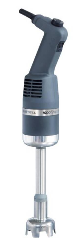 MIXER PONORNÝ Mini MP 190 V.V. (Mixéry a šlehače, Robot Coupe)