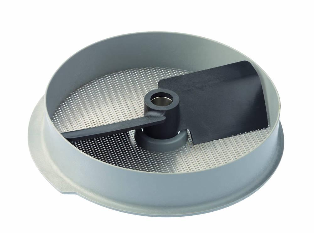 ZAŘÍZENÍ NA BRAMBOROVOU KAŠI BEZ NÁSYPKY, průměr 3 mm (Mixéry a šlehače, Robot Coupe)