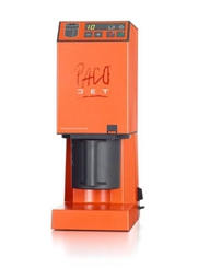 PACOJET JUNIOR ORANGE