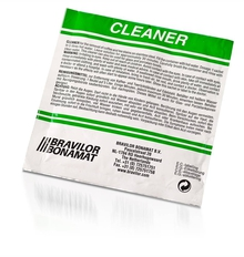 CLEANER - 25 g (1 ks)